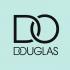 Douglas: 20% für Bestandes- (ab CHF 59.-) und 25% Rabatt für Neukunden (ab CHF 50.-)