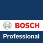 15% auf Bosch Professional Werkzeuge bei Galaxus!