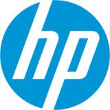Cyber Monday im HP Store – Bis zu 40%