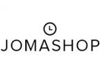 Diverse Markenuhren im Jomashop zu guten Preisen – Sammeldeal