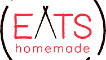 eatshomemade: CHF 20.- Rabatt – MBW 40.- (Neukunden)