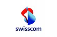 Gratis SmartDevice bei Swisscom mit Abschluss neues Abo