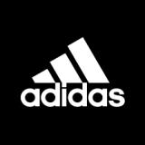 25% Rabatt auf alle Artikel bei Adidas