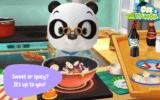 Kinderspiel Dr. Panda Restaurant 2 gratis für iOS und Android statt CHF 3.-