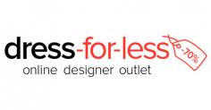 dress-for-less: 25% zusätzlichen Rabatt