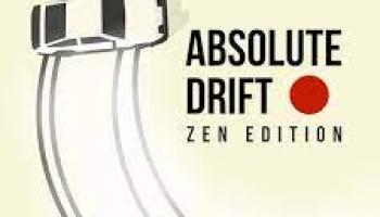 [GOG] Absolute Drift: Zen Edition