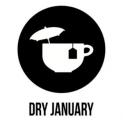 Dry January Angebot: Alkoholfreie Gin Sets (Für Alle die im Januar auf Alkohol verzichten wollen)