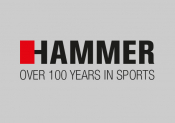 HAMMER-Special bei Daydeal am 14.1. – 6 Schnäppchen + Wettbewerb