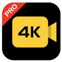 Video Converter Platinum für Mac aktuell gratis statt €23.99