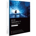 DxO OpticsPro 11 Essentials Gratis
