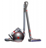Dyson Cinetic BigBall Absolute 2 für CHF 289 bei Melectronics