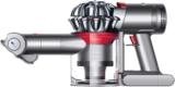 Dyson V7 Trigger zum Bestpreis von CHF 214.10