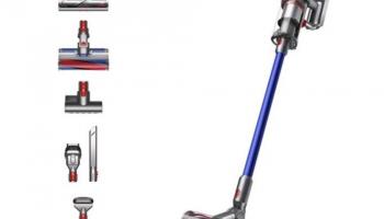 Dyson V11 Absolute Extra zum neuen Bestpreis bei Manor
