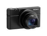 Kompatkamera Sony DSC RX100 VI + CHF 100.- Cashback bei melectronics