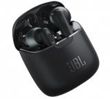 JBL Truly Wireless In-Ear-Kopfhörer TUNE 220 im blickdeal