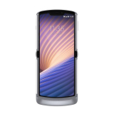Motorola Razr 5G, 256GB bei Lenovo