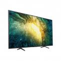 SONY KD43X7055BAEP UHD-Fernseher mit Triluminos-Display bei microspot