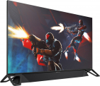 HP Omen X Emperium 65″ Gaming TV/Monitor