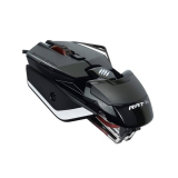 MAD CATZ R.A.T. 2+ Gaming-Maus bei Interdiscount