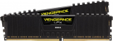 Corsair Vengeance LPX (2x, 8GB, DDR4-3000, DIMM 288) bei digitec