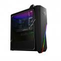 Gaming-PC ASUS ROG STRIX (Ryzen 7 5800X, RTX 3070, 16GB/1TB+1TB) bei Interdiscount