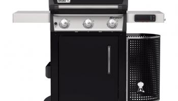 Weber Spirit EPX-315 GBS