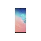 Samsung Galaxy S10 Lite bei Interdiscount