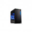 ERAZER Engineer X10 MD34938 (Intel Core i7 10700F, 16 GB, 1 TB SSD) Gamer-PC