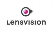 Lensvision: CHF 10.- für Bestandskunden und CHF 15.- für Neukunden