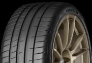 CHF 20.00 Cashback beim Kauf von vier PKW-Reifen von Goodyear oder Dunlop