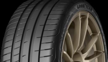 Cashback bei Kauf von Dunlop & Goodyear Reifen