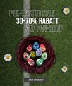 Pre-Easter Sale im Fan-Shop bei 11 Teamsports
