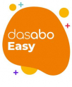 Das Abo Easy – für 9.95 statt 39.95