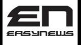 Easynews Usenet + VPN 3.61 CHF/M