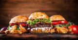 Eat.ch – nur heute – 10% Rabatt