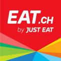 Eat.ch – 10 Franken Rabatt auf die nächste App-Bestellung