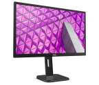 AOC Q27P1 Monitor bei DayDeal (Deal of the Week)