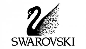 20% Rabatt auf jeden Einkauf bei Swarovski