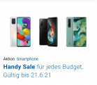 Digitec Smartphone Sale