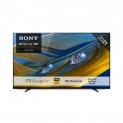 SONY OLED XR77A80J mit Google TV und HDMI 2.1 zum neuen Bestpreis (inkl. Cashback-Promo)