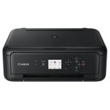 canon-pixma-ts5150-multifunktionsdrucker-tintenstrahl