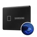 Samsung T7 Touch inkl. Cashback Aktion