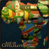 Age of Civilizations Afrika Strategiespiel Kostenlos im PlayStore