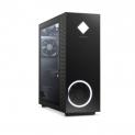 HP OMEN 30L GT13-0887nz (i7-10700K, RTX 2080 Super, 32GB/512GB + 2TB) bei microspot