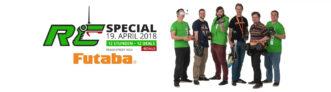Heute RC-Special bei DayDeal