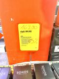 [Lokal Zürich] Sonos One 1. Gen bei Interdiscount