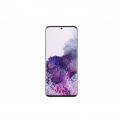 Samsung Galaxy S20 bei Interdiscount