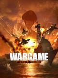 Gratis bei EPIC: Wargame: Red Dragon