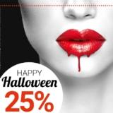 25% auf Make-Up in der Import Parfumerie, z.B. Lancôme Ombre Hypnôse Mono Lidschatten für CHF 17.45 statt CHF 34.90