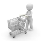 Online Shopping in Deutschland – Guide